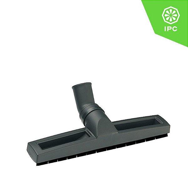CASP0076 - Rodo escova só pó D36 aspirador Ecoclean
