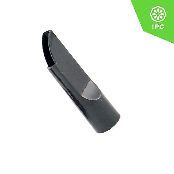 CASP0078 - Acessório bico de canto D36 aspirador Ecoclean