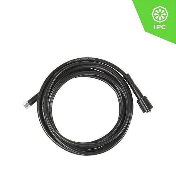 CAPP0100 - Mangueira PRO 1600