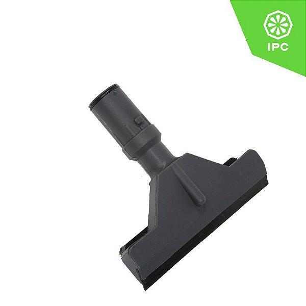 SPPV45769 - Bico para limpeza de vidro