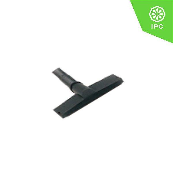 SPPV45771 - Corpo do rodo para limpeza de pisos