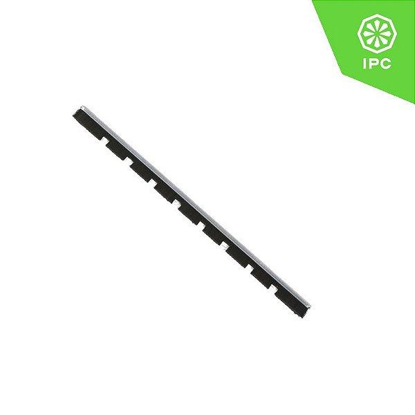 SPPV45773 - Régua escova anterior