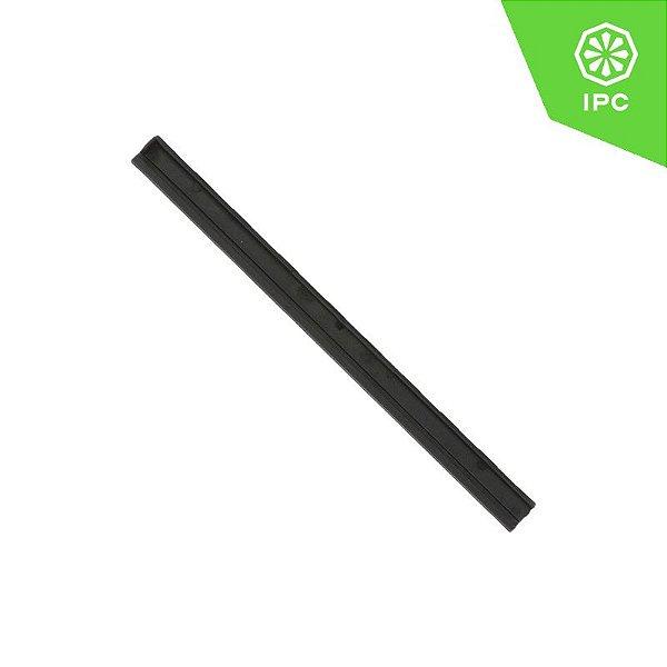 SPPV45772 - Régua da escova posterior