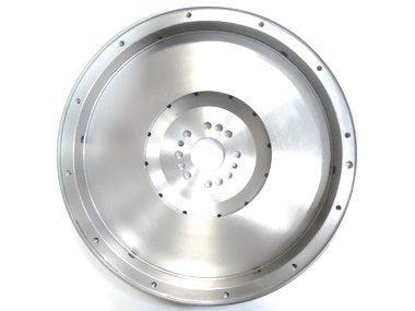 volante de motor scania 111