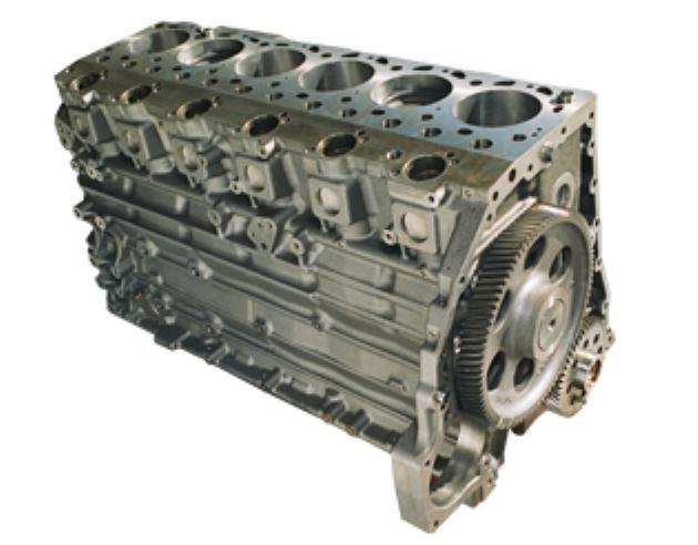 bloco de motor mercedes om 926