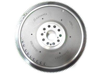 volante de motor scania serie 5