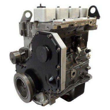motor parcial cummins isb6 versao 2