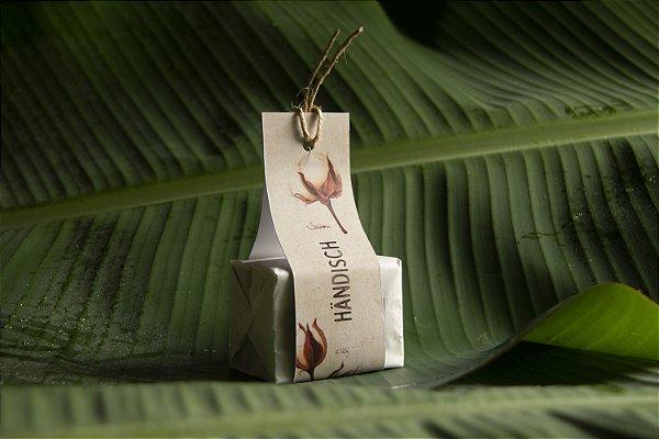 Sabon Händisch - Algodão