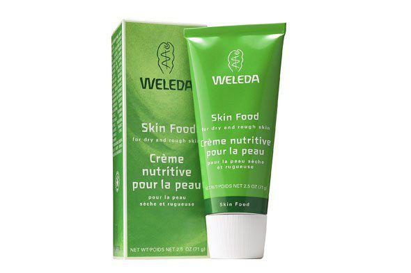 Skin Food 30g / Weleda