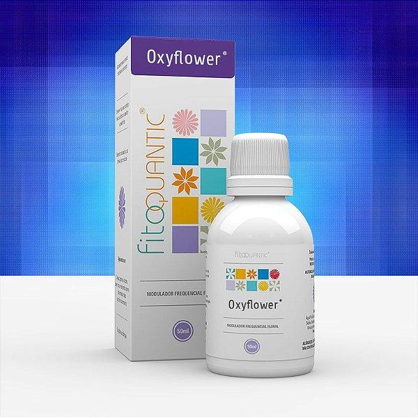 Fitoquantic Oxyflower sub 50mL
