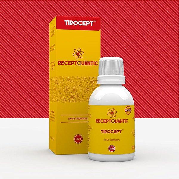 Receptiquantic Tirocept 50mL