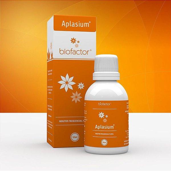 Aplasium 50mL Biofactor