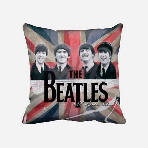 Almofada The Beatles