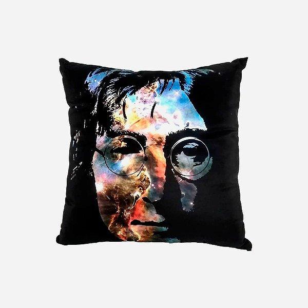 Almofada Lennon