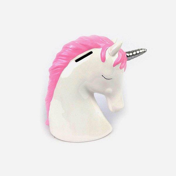 Cofre Sleepy Unicorn