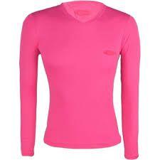 Camiseta Blusa - CARDUME -  para pesca - camisa - com proteção solar UV+ UVB