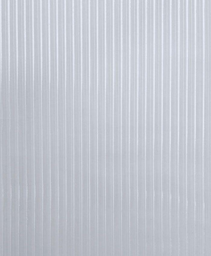 Placa de Textura ONDAS