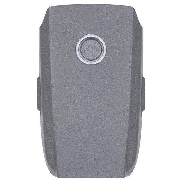Bateria inteligente DJI Mavic 2 - 3850mAh 15.4V