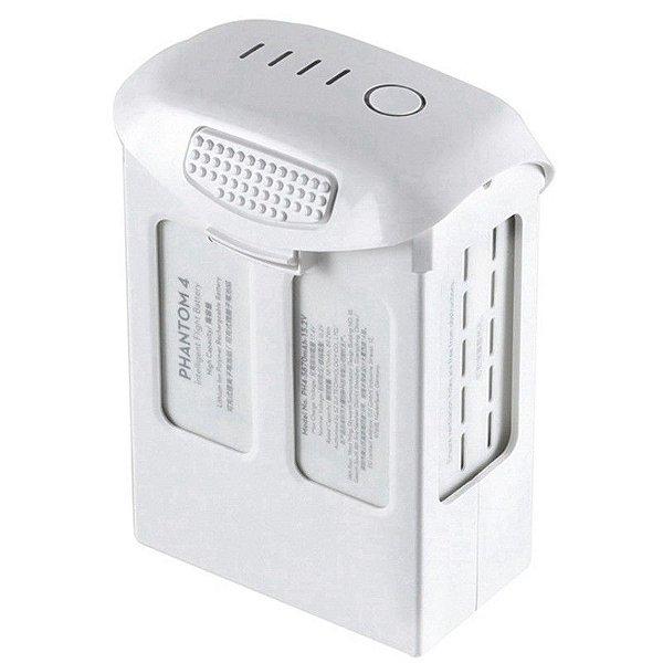 Bateria DJI Phantom 4 Part 64 - 5870mAh 15.2v