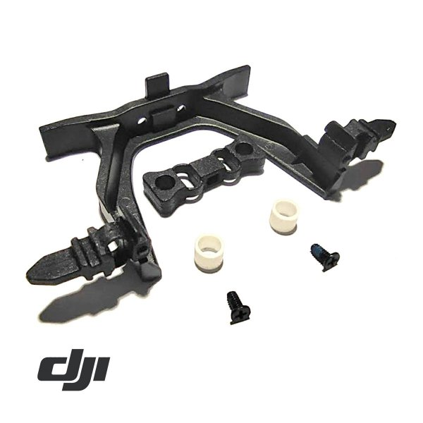 Plate do Gimbal Mavic Air