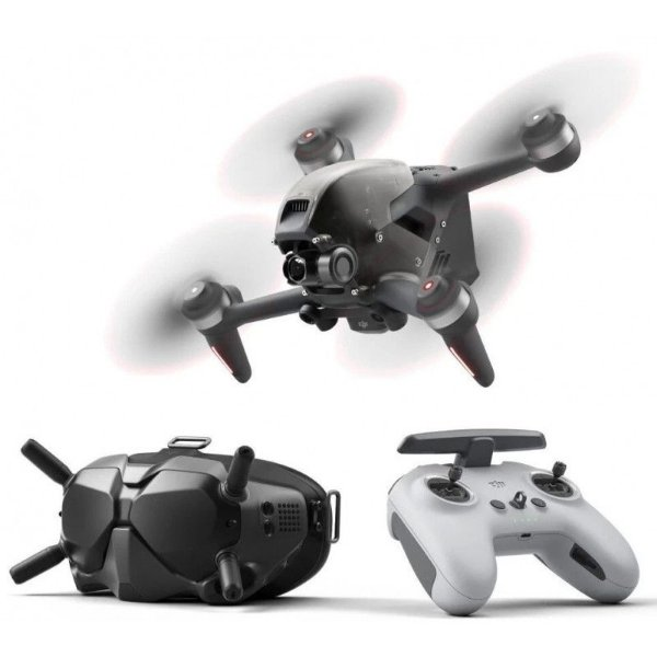 Drone DJI FPV Drone Combo