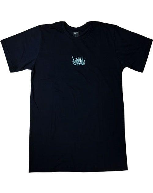 Camiseta Chronic Milionário de Vibes