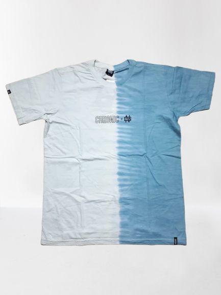 Camiseta Chronic Tie Dye 2206