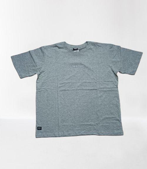 Camiseta Chronic Olho Skate 2040