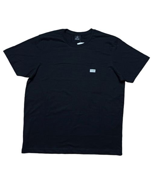 Camiseta Okdok Básica Classic - 1200363N