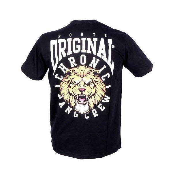 camiseta chronic gg
