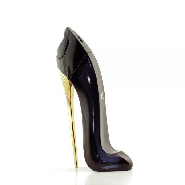 Carolina Herrera Good Girl Eau de Parfum - Perfume Feminino 50ml