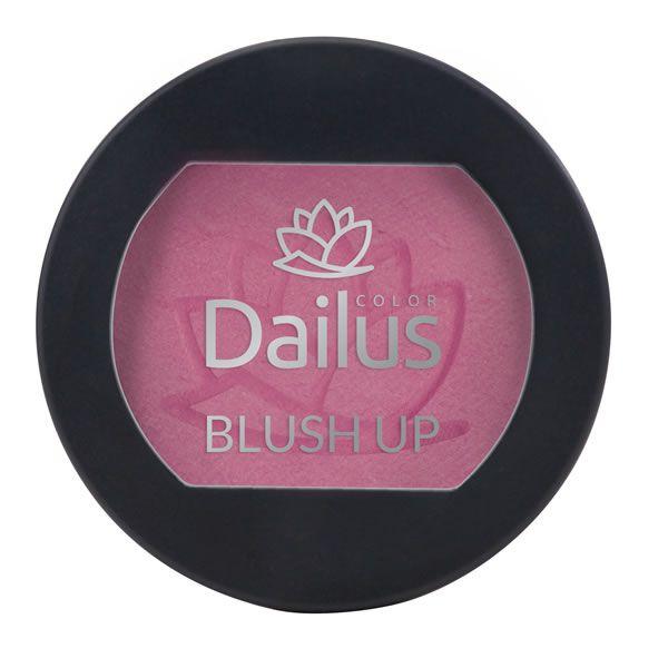 Dailus Color Blush Up 08 (Rosado)