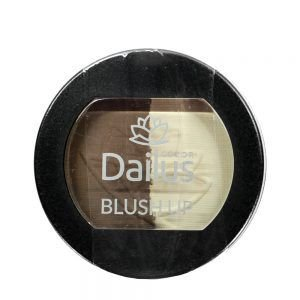 Dailus Color Blush Up 20 (Corretor)