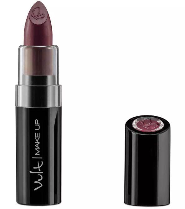 Vult Make Up Batom Cremoso 02 - 3,5g