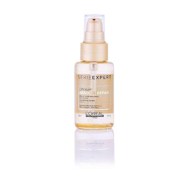 L'Oréal Professionnel Expert Absolut Repair Lipidium - Sérum Reconstrutor 50ml