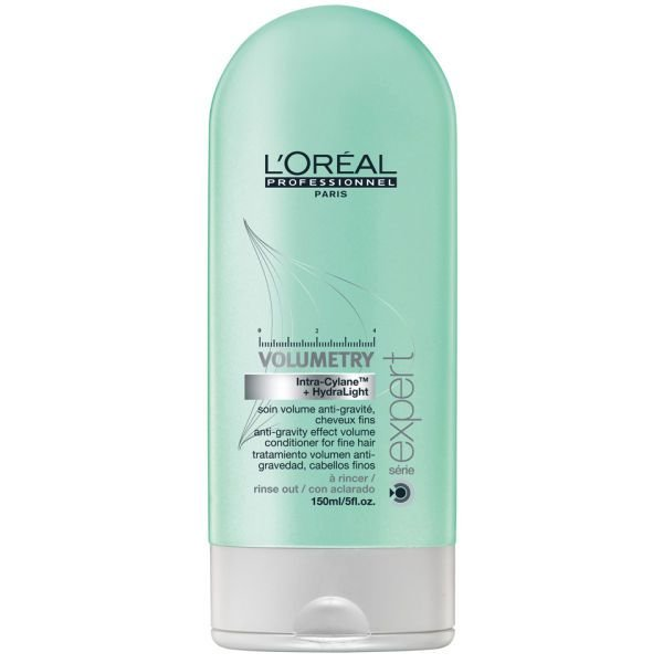 L'Oréal Professionnel Expert Volumetry - Condicionador 150ml