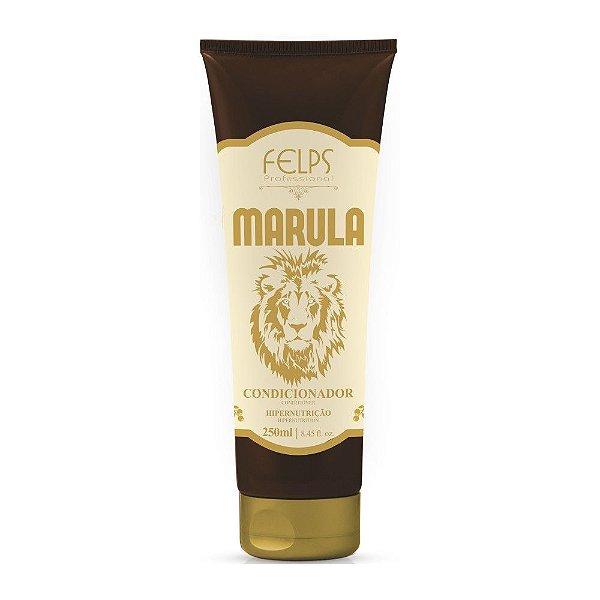 Felps Marula - Condicionador 250ml