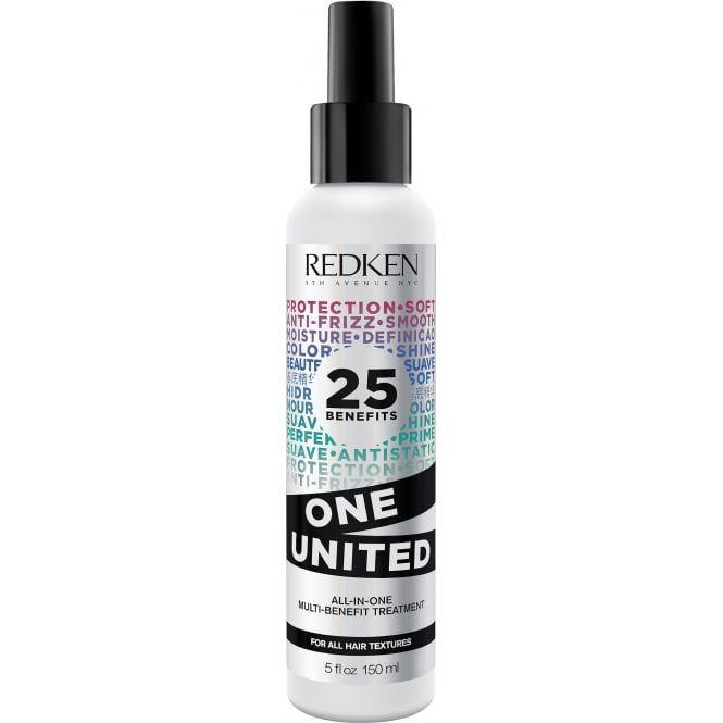 Redken One United - Spray 150ml
