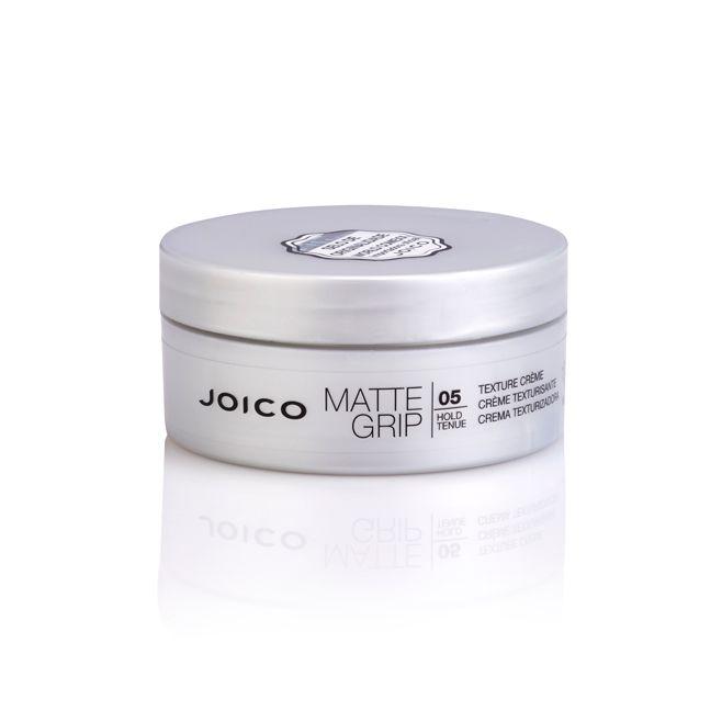 Joico Matte Grip - Cera Modeladora 60ml