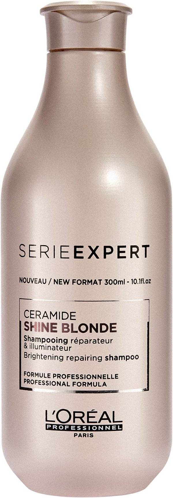L'Oréal Professionnel Shine Blonde - Shampoo 300ml