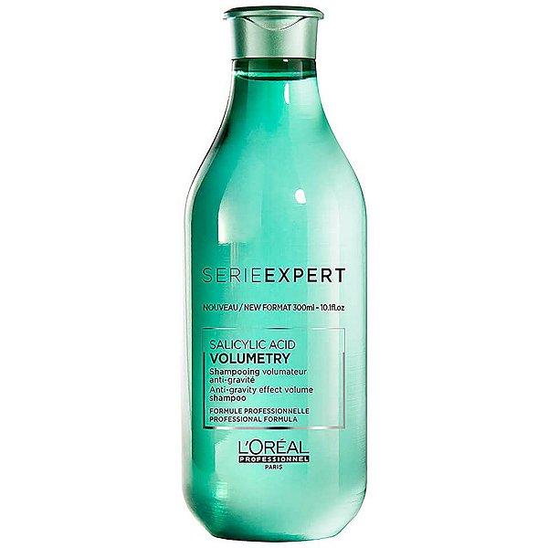 L'Oréal Professionnel Expert Volumetry - Shampoo 300ml
