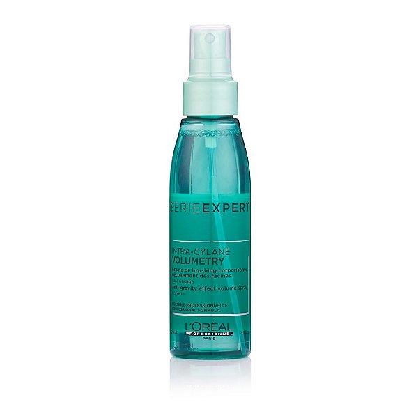 L'Oréal Professionnel Volumetry Anti-gravidade - Spray 125ml