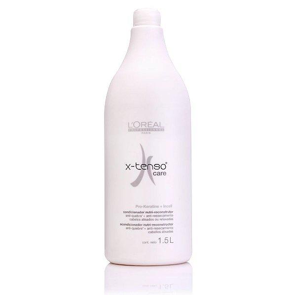 L'Oréal Professionnel X-Tenso Care - Condicionador 1500ml