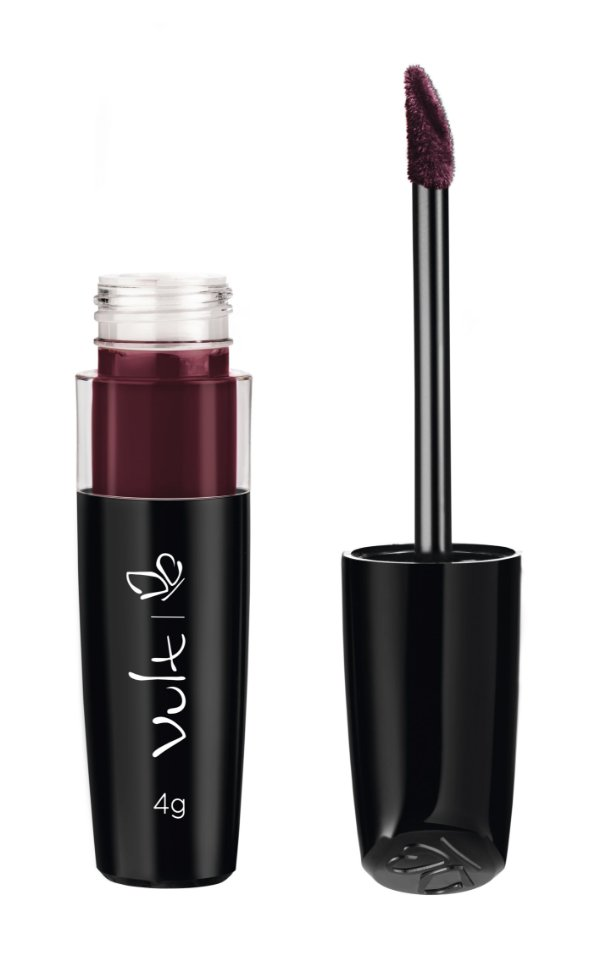 Vult Gloss Labial 05