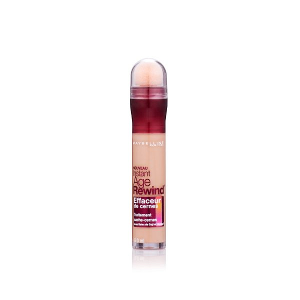 Maybelline Age Rewind Eraser Dark Circle - Corretivo Cor Medium