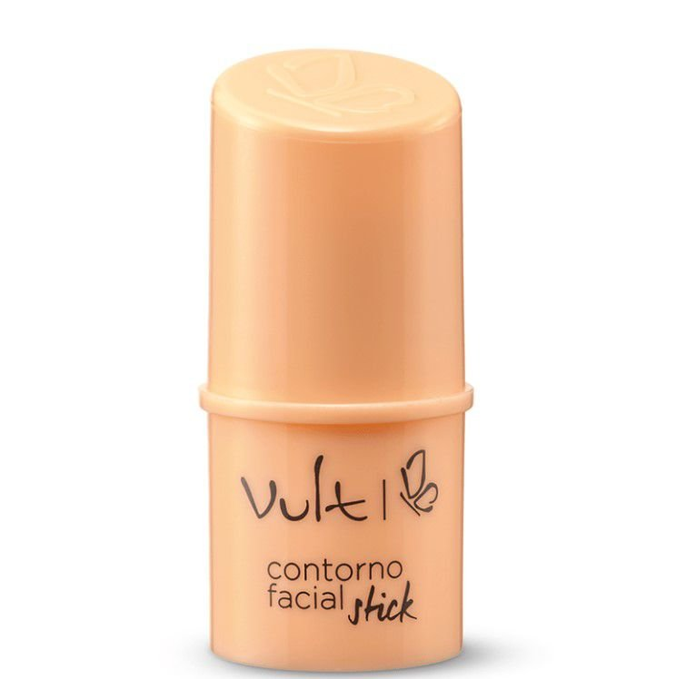 Vult Contorno Facial Stick 01