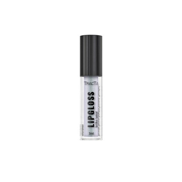 Tracta Lip Gloss Espumante