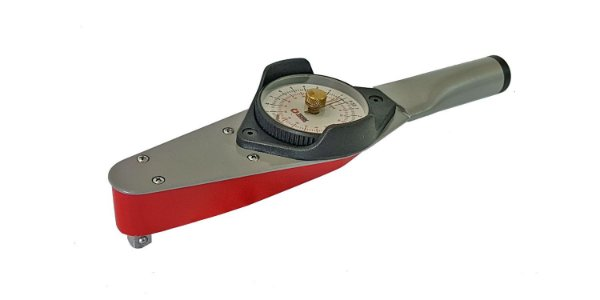 """TRCA350PA - 0 a 350 kgf.cm - 3/8"""""""