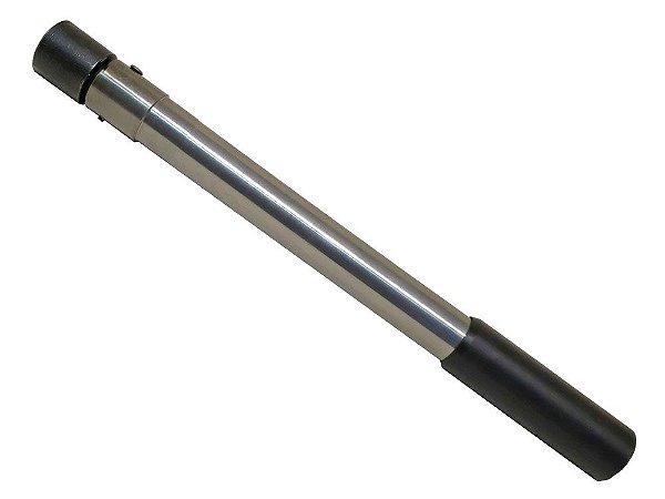 T50-025 - 5 a 25 N.m - 9x12mm