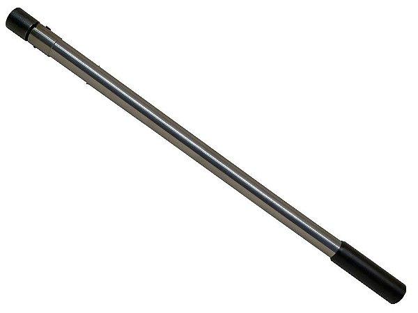 T50-400 - 80 a 400 N.m - 14x18mm